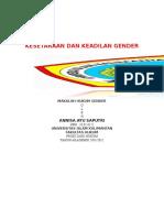 dokumen.tips_makalah-kesetaraan-dan-keadilan-gender.doc