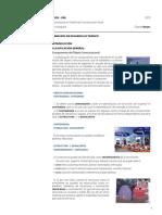 Material tecno 3.pdf