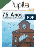 Periódico La Pupila - Edición 89
