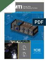 MTI Brochure