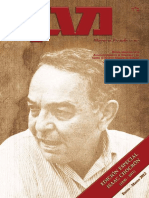 maguen162.pdf