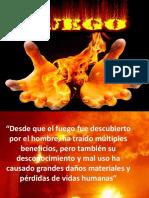 El (Fuego)