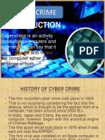 cyber crime 2016.pptx