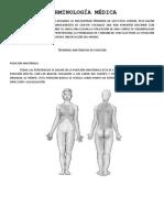301502595-Terminologia-Medica.pdf