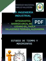 ESTUDIO DE TIEMPO Y MOVIMIENTOS.pptx