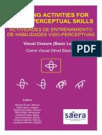 Visual-Closure-Cierre-visual.pdf