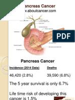 pancreascancer-140820083912-phpapp01.pdf