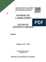 334012238-Minimos-Cuadrados.doc