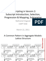 Subscripting in Vensim 2 -- Introducing, Progressing between, Mapping and Creating Subranges of Subscripts.pdf
