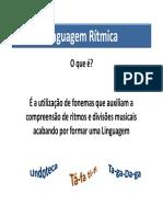 Compasso Simples - Prosódia -Versão Impressão.pdf