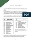 Content Blueprint.pdf