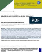 casoclinico1