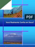 Alpinista_