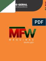 MFW - Catálogo A4 (Novo)