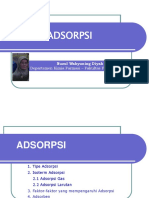 adsorpsi-nwd_2012.pps