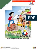 Modelo PROYECTO FIDES GALLINAS PONEDORAS.pdf