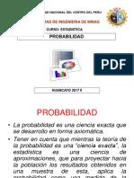 clase11-ESTADISTICA1
