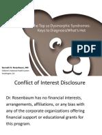 KRosenbaumDysmorphic_Syndrome12.pdf
