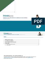 AulasExtra Reagendamentos Docente r9472