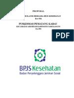 324618644-Contoh-Proposal-Prolanis-BPJS-Kesehatan.xlsx