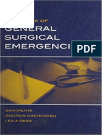 Handbook of General Surgical Emergencies-CRC Press (2016)