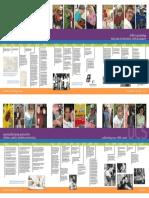 UCS 50 Year Timeline.pdf