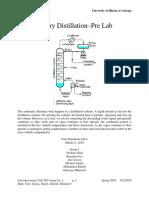 Lab Report Group 3 Distillation.docx