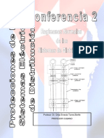 Conferencia 2. Regímenes Normales en las Redes de Distribución.pdf