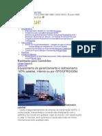 GOLDENSAT Rastreamento_ Rastreador Para Veículos Sem Mensalidade - Rastreador Para Caminhões