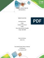 Informe  laboratorio punto 1.docx