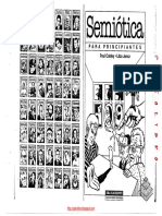 semiótica para principiantes.pdf