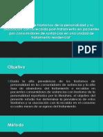 Prevalencia de trastornos de la personalidad.pptx