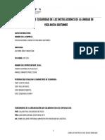 e.s. Quitumbe 1.2.3.4