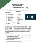 INGENIERIA-ECONOMICA-Y-FINANCIERA-UNIVERSIDA-NACIONAL-DEL-SANTA-REV-1.docx