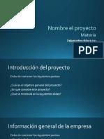 Plantilla Para Presentación CDS (1)
