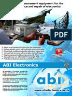 ABI+Product+Brochure+2014