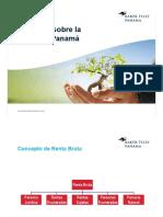 4-Impuesto-sobre-la-Renta PPT.pdf