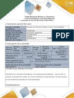 Guía Para El Ejercicio Práctico de Sueño_403005_rosario Salamanca (1)