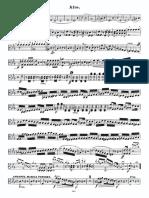 FDavid_Trombone_Concertino,_Op.4_alto pag 2