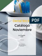 catalogo de productos noviembre.pdf
