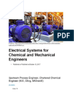 Motor Driver Selection for Compressors
