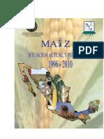 maiz96-10
