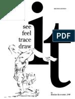 Borenstein - See, Feel, Trace, Draw It.pdf