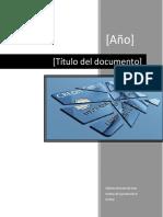 BOM  y plan de requerimientos de materiales.docx