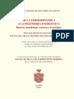 Beatriz Yolanda Moratilla Soria_De la Termodinámica a la Ingeniería Energética.pdf
