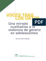 VocesDatos adolescencia carmen ruíz repullo.pdf