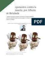 Cuatro argumentos contra la pena de muerte.docx