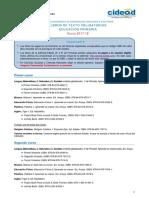lista_libros_pri_17_18.pdf