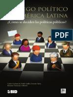 Scarstacini et al Ed - EL JUEGO POLITICO EN AL.pdf