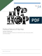 Political_Nature_of_Hip_Hop.docx